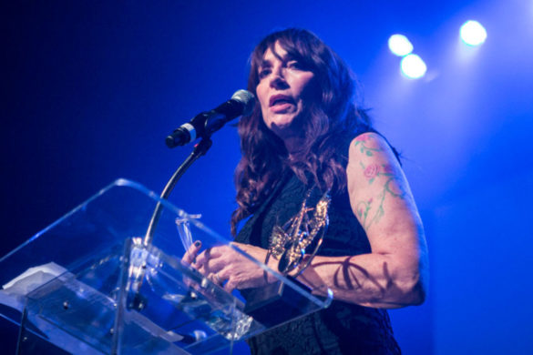 katey-sagal-makes-fans-swoon-flashback-friday-photo-sons-of-anarchy