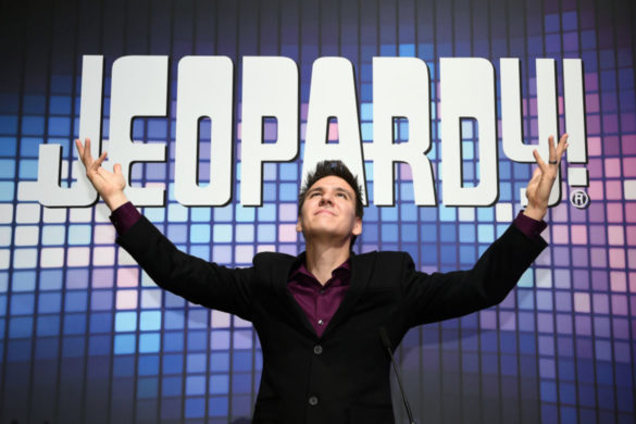 jeopardy-james-holzhauer-roasts-mike-richards-again-after-resumes-role-executive-producer