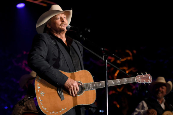 alan-jackson-set-release-first-single-since-2017-youll-always-be-my-baby