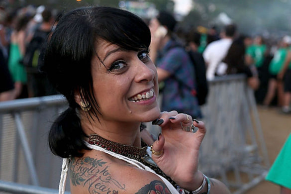 american-pickers-star-danielle-colby-best-advice-ever-gave