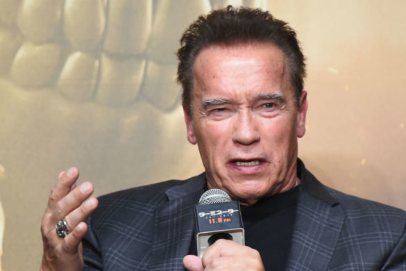 arnold-schwarzenegger-addresses-controversial-comments-about-freedom-lost-him-bodybuilding-sponsor