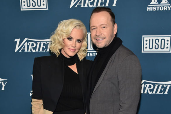 blue-bloods-donnie-wahlberg-invites-dans-join-him-virtual-dance-party-fundraiser