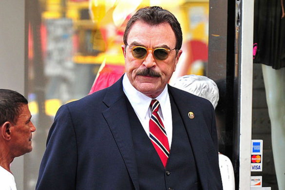 blue-bloods-frank-reagan-commissioner-uniform-leaves-fans-questioning-variety-outfit-choices