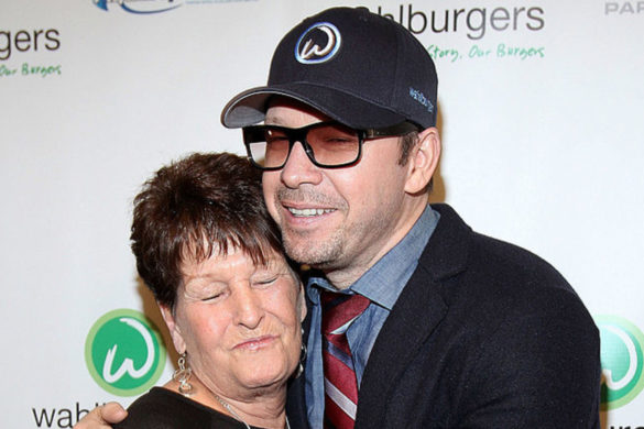 blue-bloods-star-donnie-wahlberg-remembers-touching-clip-from-late-mother-wishing-him-happy-birthday