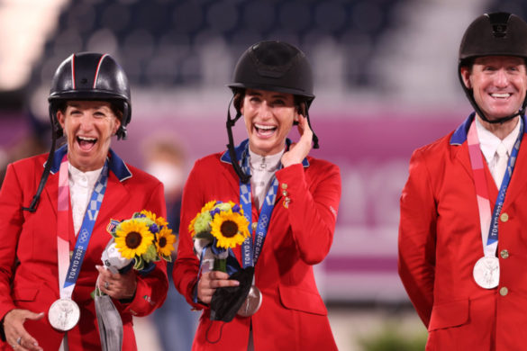 bruce-springsteen-congratulates-daughter-jessica-teammates-after-tokyo-olympics