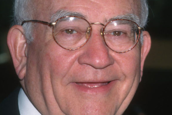 ed-asner-dead-91-photo-gallery-late-acting-legend-mary-tyler-moore-show-final-roles