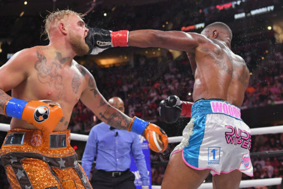 jake-paul-retires-from-boxing-after-beating-tyron-woodley