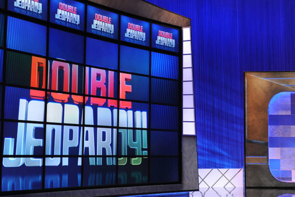 jeopardy-7-day-champ-matt-amodio-addresses-critics-play-style-nobodys-offended-by-it