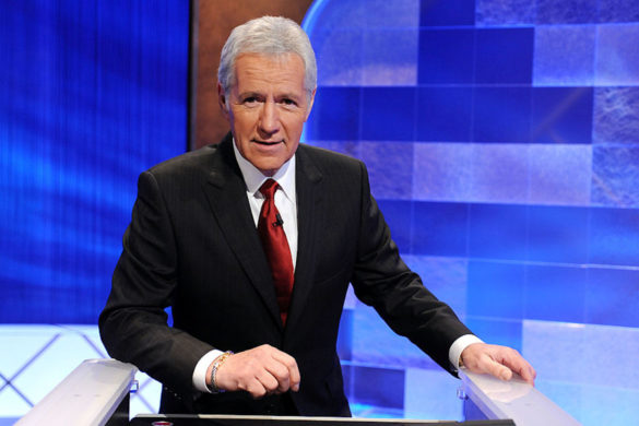 jeopardy-announces-new-permanent-hosts
