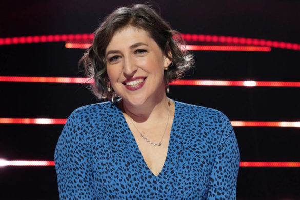 jeopardy-fans-urge-mayim-bialik-step-down-past-comments-mike-richards-departure