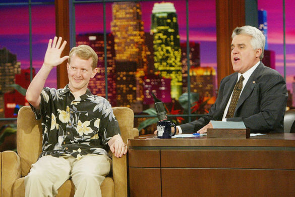 jeopardy-legend-ken-jennings-rexplains-how-his-fame-from-shows-gives-him-cred-his-kids