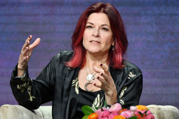 johnny-cash-daughter-rosanne-slams-the-steel-woods-irresponsible-use-fathers-image