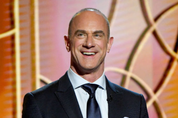 law-order-organized-crime-christopher-meloni-hilarious-detials-how-his-wife-daughter-get-him-dressed
