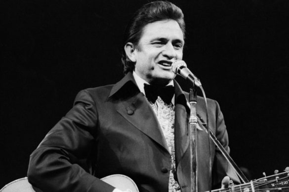 listen-johnny-cash-newly-released-live-version-the-ballad-of-ira-hayes-1968