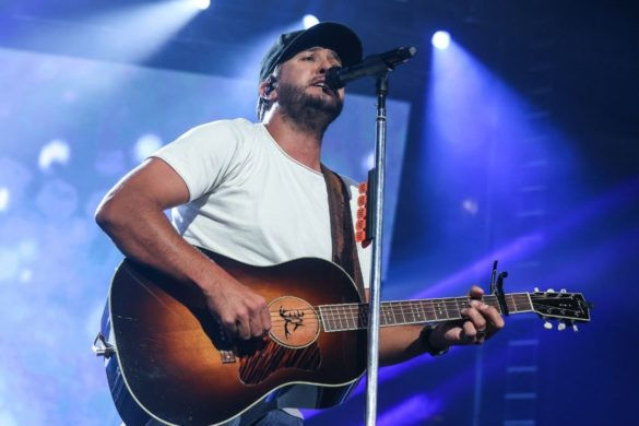 luke-bryan-reveals-best-advice-ever-received-from-dad
