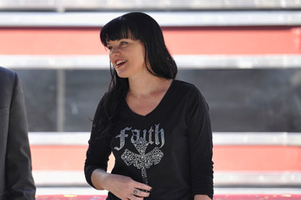 ncis-fans-still-cant-get-over-pauley-perrette-leaving-show