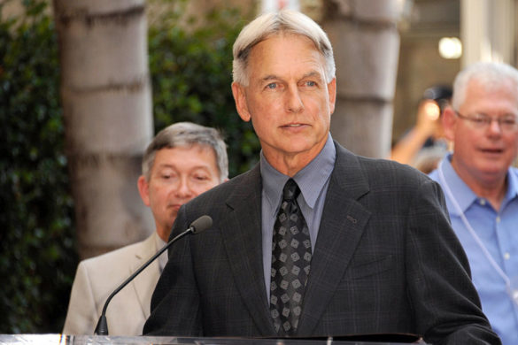 ncis-mark-harmon-celebrates-70-birthday-early-by-picking-up-vintage-truck-purchase