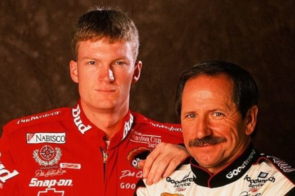 photo-dale-earnhardt-jr-shows-off-gorgeous-classic-impala-bought-his-dad-mid-1990s