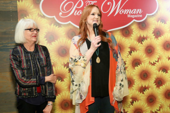 pioneer-woman-ree-drummond-reveals-why-recipes-feature-many-photos