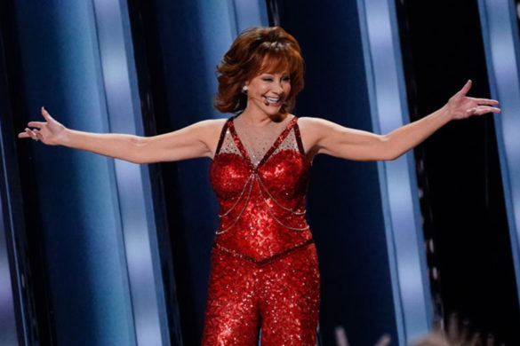 reba-mcentire-revealed-one-ingredient-tryies-to-stay-away-from-maintain-health