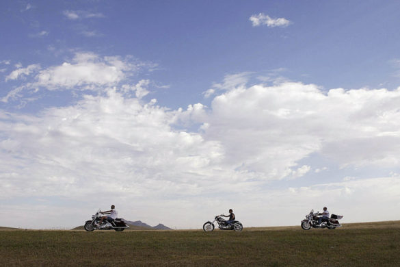 sturgis-motorcycle-rally-2021-authorities-record-4-fatalities-during-rally