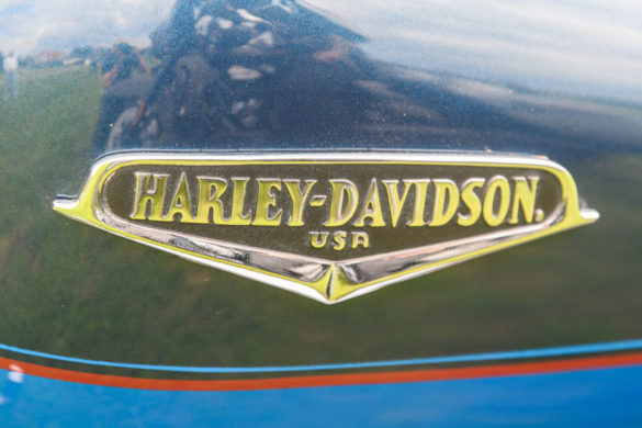 sturgis-motorcycle-rally-2021-how-harley-davidson-prepared-event