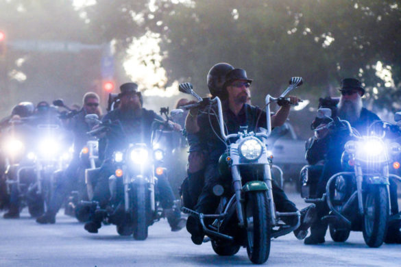 sturgis-motorcycle-rally-declares-two-types-riders
