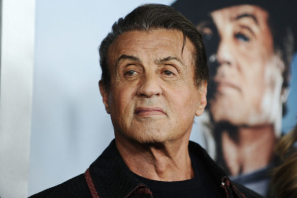 sylvester-stallone-returning-for-expendables-sequel-fans-divied-heres-why