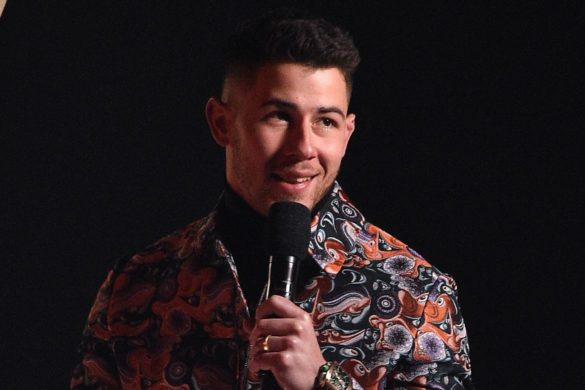the-voice-coach-nick-jonas-speaks-about-honor-performing-2020-tokyo-olympic-closing-ceremony