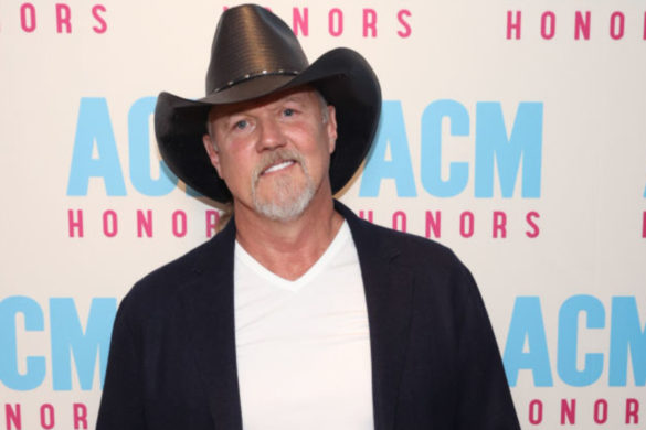 trace-adkins-reveals-story-behind-title-track-new-album-the-way-i-wanna-go
