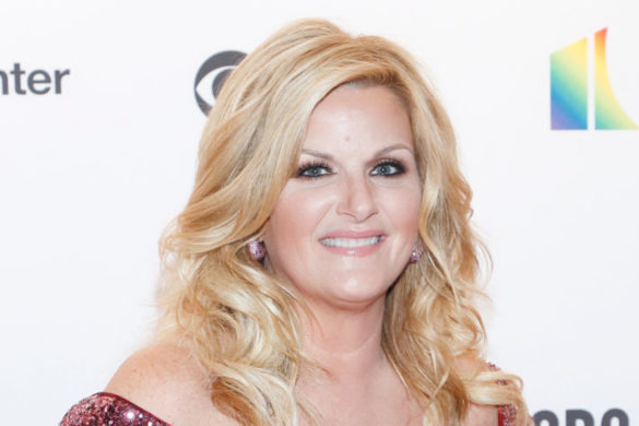 trisha-yearwood-gushes-about-what-it-was-like-being-90s-country-scene-best-memories