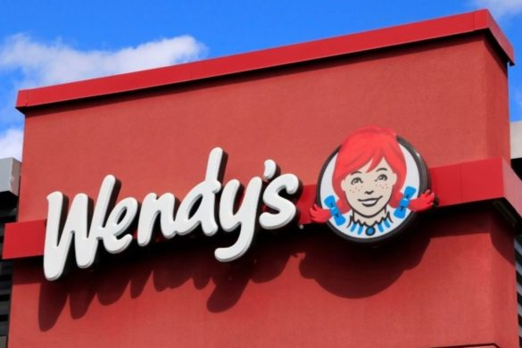 watch-out-of-control-car-airborne-flies-front-new-jersey-wendys
