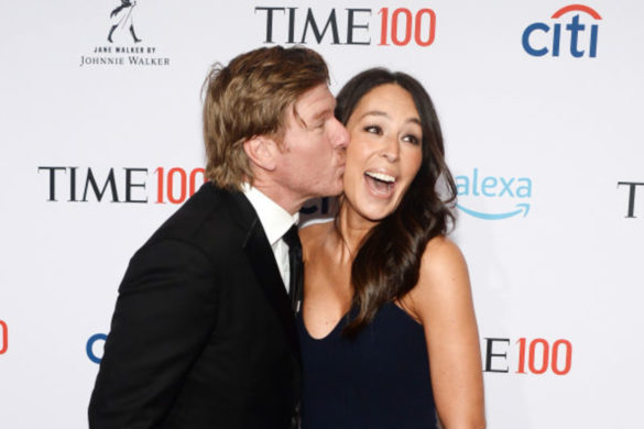 why-fixer-upper-chip-gaines-felt-caged-trapped-hgtv-version-show