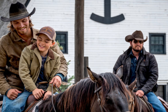 yellowstone-tv-fans-still-confused-about-one-missing-storyline-ahead-season-4