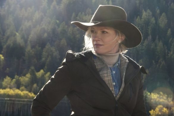 yellowstone-tv-meet-gretchen-mol-actor-who-portrays-john-dutton-deceased-wife-evelyn