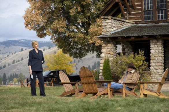 yellowstone-tv-special-effects-supervisor-behind-scenes-look-shop-tv-magic-made