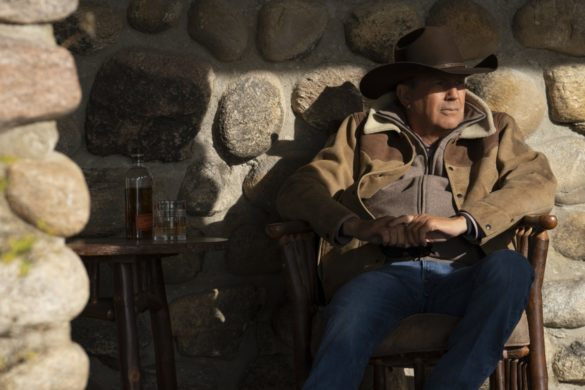 yellowstone-tv-spinoff-1883-why-year-show-plays-important-role-story