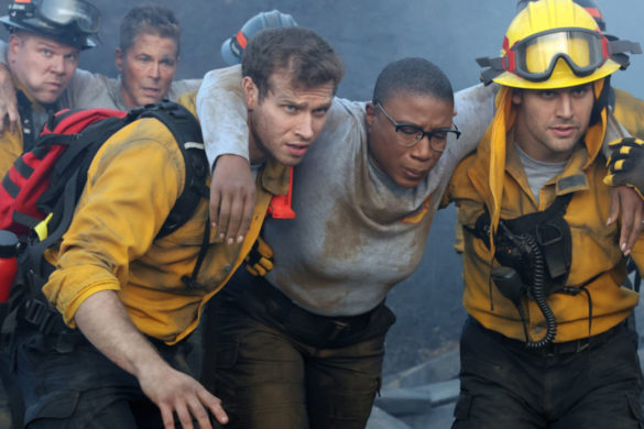 9-1-1-actor-aisha-hinds-shot-as-a-teenager-terrifying-incident-feels-ripped-out-show-plot