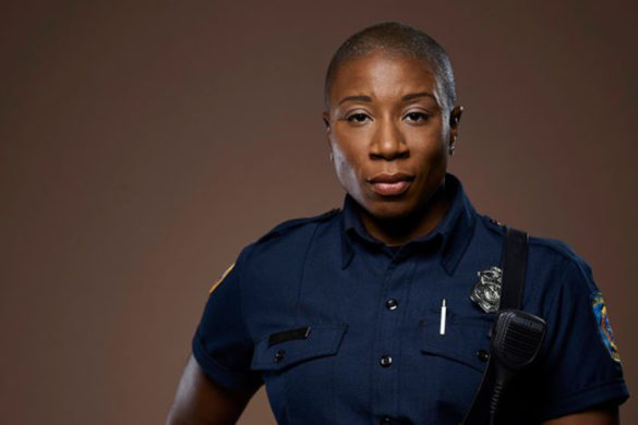 9-1-1-aisha-hinds-actually-good-friends-costar-she-joined-cast