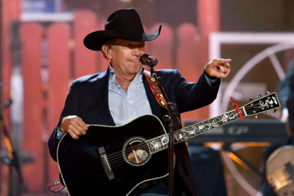 George-Strait-Announces-Concert-Date-Arkansas-Strait-to-the-Natural-State