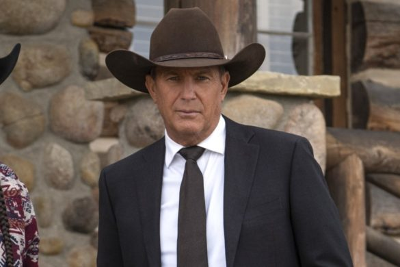 How 'Yellowstone' Fans Predict '1883' Will Stack Up Against the Kevin Costner-Led Series