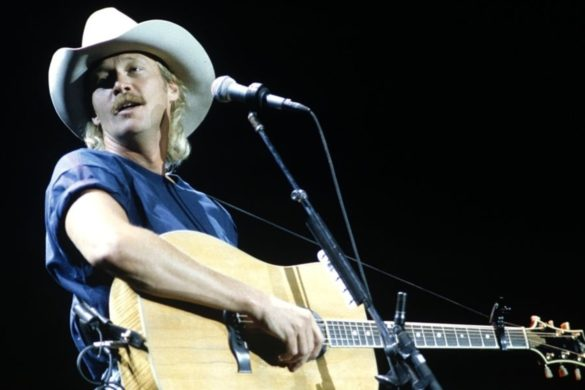 alan-jackson-has-bizarre-physical-talent-only-adds-country-star-legend