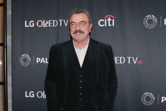 blue-bloods-celebrates-national-grandparents-day-special-tribute-tom-selleck-len-cariou