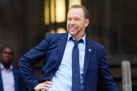 blue-bloods-donnie-wahlberg-other-stars-talking-about-how-much-he-eats-on-set-pure-gold