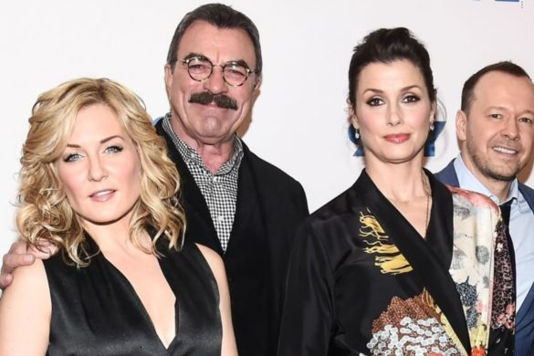 blue-bloods-linda-reagan-actor-amy-carlson-open-ever-appearing-show-again