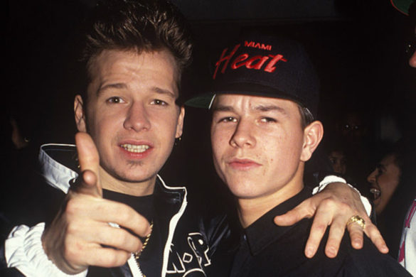 blue-bloods-star-donnie-wahlberg-looks-back-producing-brother-marks-album-91-throwback-pic