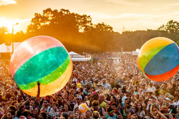 bonnaroo-2021-gets-canceled-attendees-can-now-get-free-football-tickets