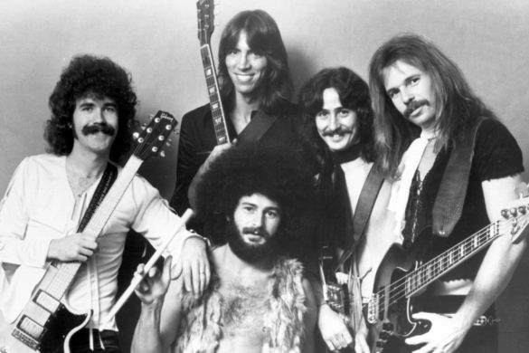 boston-releases-all-time-classic-rock-song-more-than-a-feeling-1976