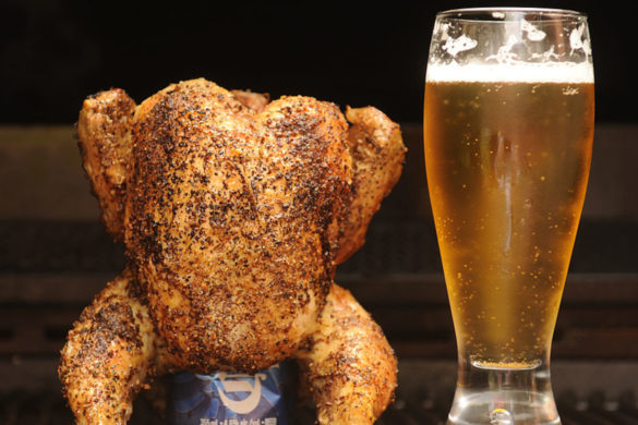 chipotle-beer-chicken-must-next-barbecue-try-recipe-now
