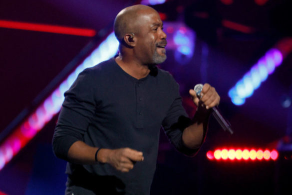 darius-rucker-comments-racism-country-music-thinks-genre-changing-drastically-the-better